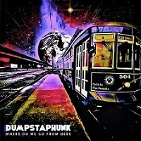 News VIDEOS DUMPSTAPHUNK: NEW SONG