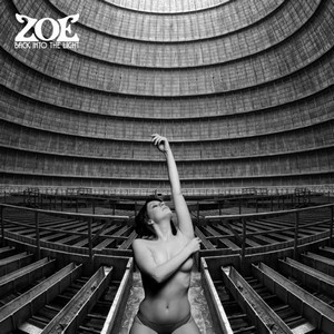 Album ZOE Back Into The Light (2020)
