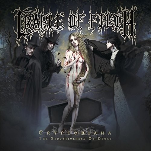 CRADLE-OF-FILTH_Cryptoriana